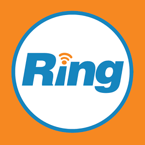 Kala CRM - Integration with Ring Central VOIP provider